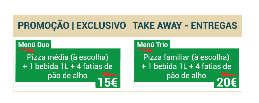 Exclusivo Take azwy | Entregas